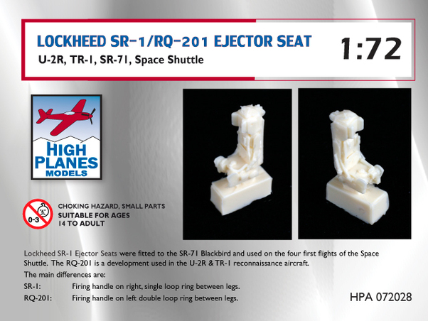 space shuttle columbia ejection seats - photo #31