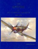 The Spitfire in South African Air Force Service (VERY RARE!)  0958443718