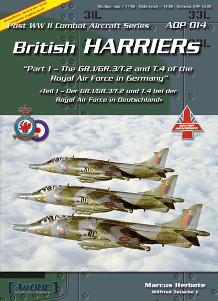 Hayter Harrier 56 Owner's Handbook Manual