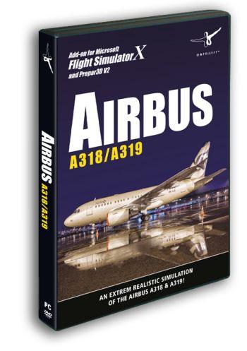 Aviation Megastore