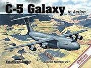 C5 Galaxy in Action  0897475046