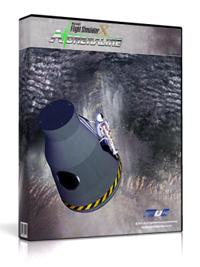 Flight Tales II - Adrenaline (Download version) (Aerosoft 13484-D)