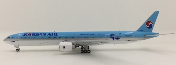 B777-300ER (Korean Air