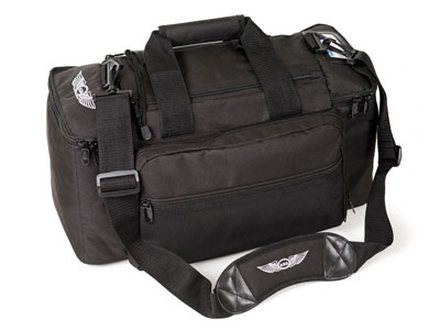 AirClassics Flight Bag Pro2  BAG-PRO-2