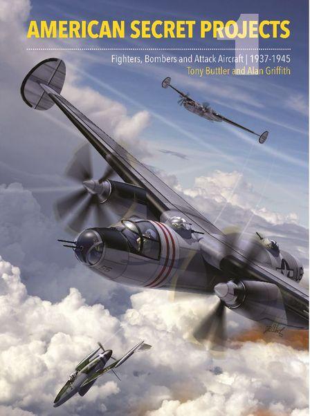http://www.aviationmegastore.com/img/prod/full/3/d/133463_0.jpg