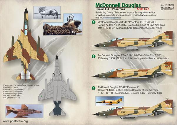 Sujoi Su-30 MK2 - Página 28 137611_0
