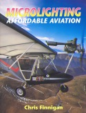 Microlighting, affordable Aviation  1861264127