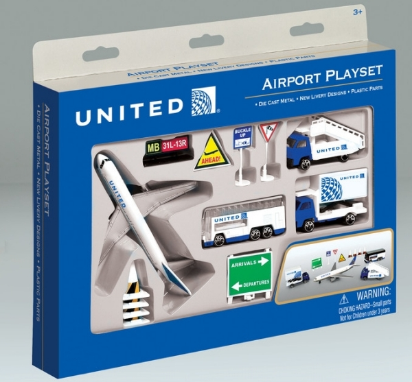 toy airliners with  on Why Are Airplanes  monly Painted White furthermore New Arrivals This Week From Corgi Ard Inflight Jfox Hobbymaster in addition Watch as well The Incredible Private Jets Rich Famous together with Douglas Dc 7.
