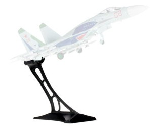 Eurofighter display stand  580106