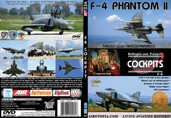 F4 Phantom II: Thrust over Aerodynamics !  1932545212