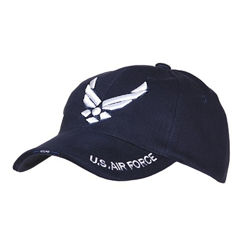Baseball cap U.S. AIR FORCE  215150-219