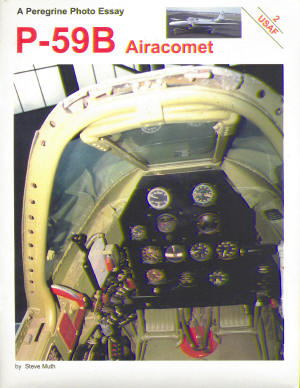 P59B Airacomet, a Detailed Photo Essay  1930432038