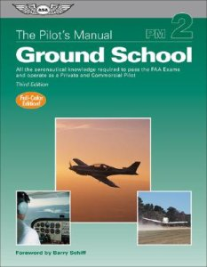 Groundschool 4th edition  9781619544383