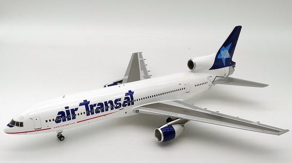 Herpa Wings 1:500 Lockheed TriStar L-1011-1 Air Transat
