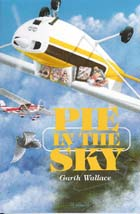Pie in the Sky  0969732201