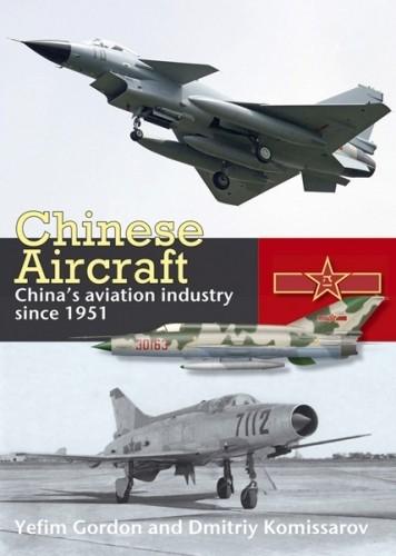http://www.aviationmegastore.com/img/prod/full/8/d/78402_0.jpg