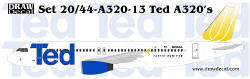 A320 (TED)  20-A320-13
