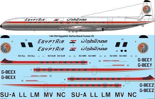 version mega store egypt