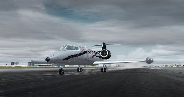 Lear35 Immersion (download)  LEAR35