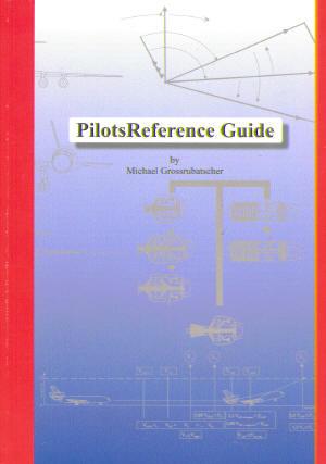 pilots reference guide hardback aviationmegastore com rh aviationmegastore com  pilots reference guide