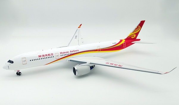 A350-900 (Hainan Airlines) With Stand  IF359HU001