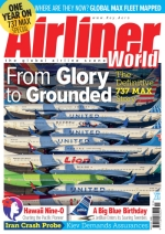 Airliner World March 2020  002907472694403