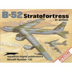 B52 Stratofortress  0897472896