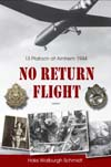 No return flight, 13 Platoon at Arnhem 1944  9789059118812