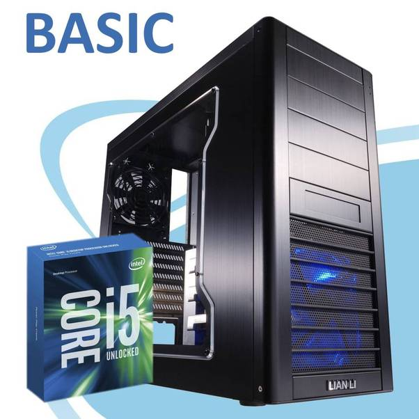 PC System Basic Edition  PC-BASIC
