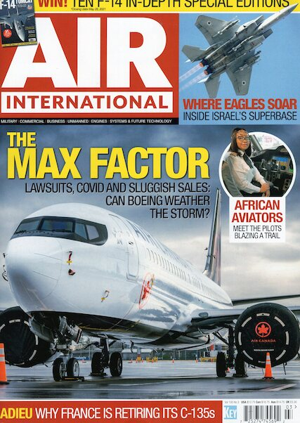 Air International Vol.100 no 3 March 2021  072527474569203