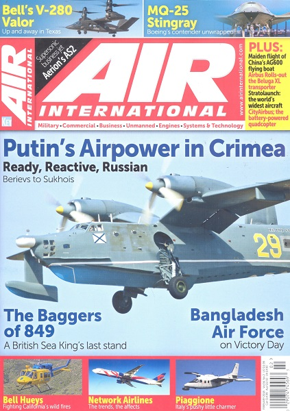 Air International Vol. 94 no 02 February 2018  002907474569302
