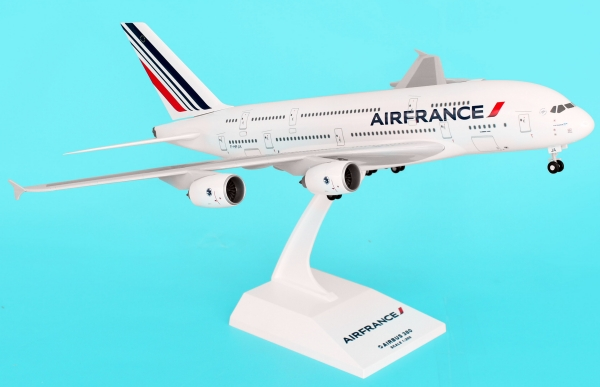 a380 air france. Black Bedroom Furniture Sets. Home Design Ideas