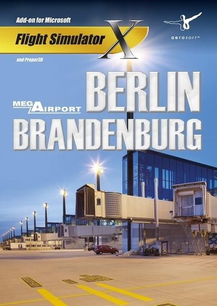 Berlin Brandenburg Airport starting operations soon! - Car Rental ...