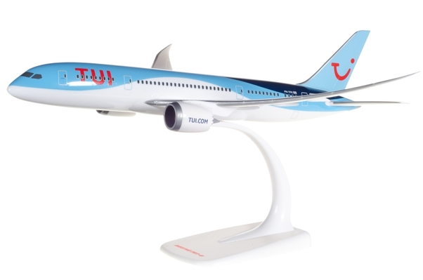 B787-8 (TUI Airlines Netherlands, Arkefly)  611459