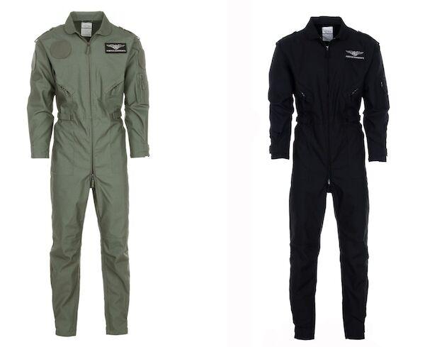 fostex garments flight suit fostex garments