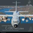 www.aviationmegastore.com