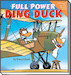 Ding Duck: Full Power