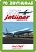 DC-8 Jetliner 50-70 (download version)