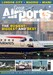 Great Airports of the world volume 3