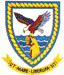 SAAF No 22sq Badge