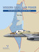 Modern Israeli Air Power, The Aircraft and Units of the Israeli AF