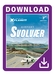 Airport Svolvaer XP (Download Version)