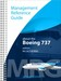 Boeing 737 Management Reference Guide: Edition NG (6/7/8/900) full color