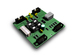 Central Interface Module (GSA-055 usb interfase required)