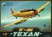 North American T6 Texan/Harvard (10 new liveries)