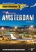 Mega Airport Amsterdam X  ( Download version)