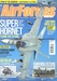 Air Forces Monthly September 2014