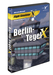 Berlin-Tegel X (Download version)