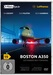 Boston A350: Lufthansa's next topmodel (dvd)