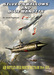 Silver Swallows and Blue Bandits, Air Battles over North Vietnam 1964-1975